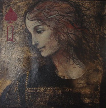 dama herc
