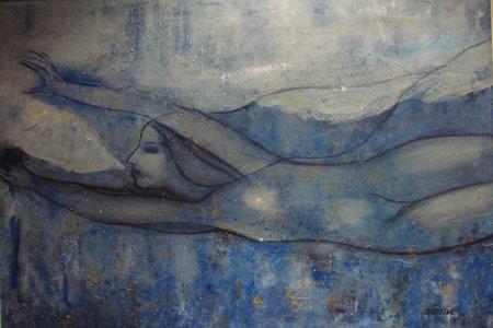 Plivačica